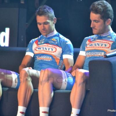 Wanty-Groupe Gobert by Valérie Herbin (2)
