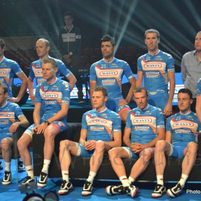 Wanty-Groupe Gobert by Valérie Herbin (32)