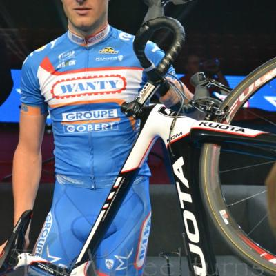 Wanty-Groupe Gobert by Valérie Herbin (37)