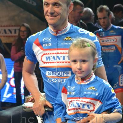 Wanty-Groupe Gobert by Valérie Herbin (46)