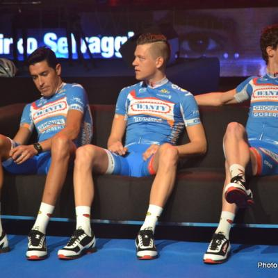 Wanty-Groupe Gobert by Valérie Herbin (9)
