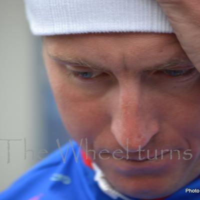 Worlds Championships 2012 Valkenburg  by Valérie Herbin (12)