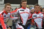 Worlds Championships 2012 Valkenburg  by Valérie Herbin (15)