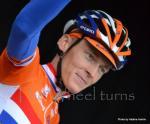 Worlds Championships 2012 Valkenburg  by Valérie Herbin (18)
