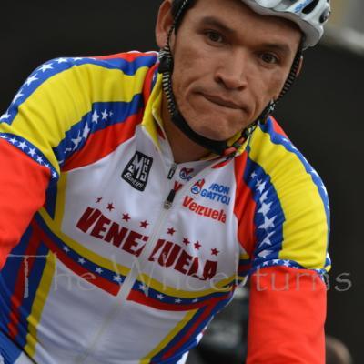 Worlds Championships 2012 Valkenburg  by Valérie Herbin (20)