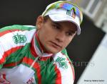 Worlds Championships 2012 Valkenburg  by Valérie Herbin (21)