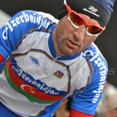 Worlds Championships 2012 Valkenburg  by Valérie Herbin (23)