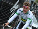 Worlds Championships 2012 Valkenburg  by Valérie Herbin (26)