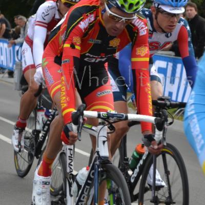 Worlds Championships 2012 Valkenburg  by Valérie Herbin (31)