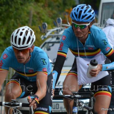 Worlds Championships 2012 Valkenburg  by Valérie Herbin (36)