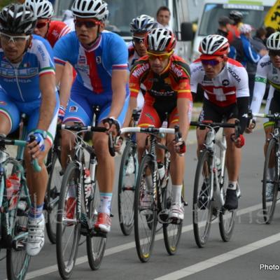 Worlds Championships 2012 Valkenburg  by Valérie Herbin (37)