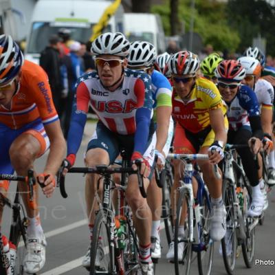 Worlds Championships 2012 Valkenburg  by Valérie Herbin (38)