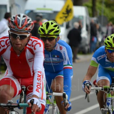 Worlds Championships 2012 Valkenburg  by Valérie Herbin (39)