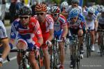 Worlds Championships 2012 Valkenburg  by Valérie Herbin (40)