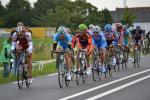 Worlds Championships 2012 Valkenburg  by Valérie Herbin (41)