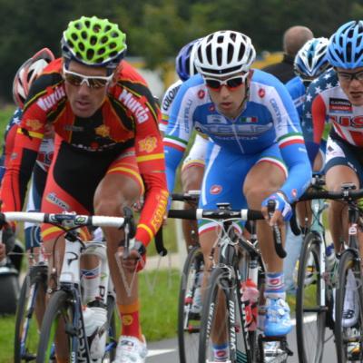 Worlds Championships 2012 Valkenburg  by Valérie Herbin (42)