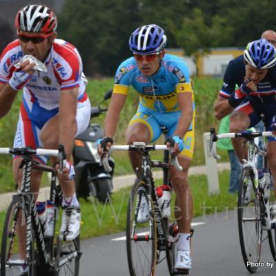 Worlds Championships 2012 Valkenburg  by Valérie Herbin (44)