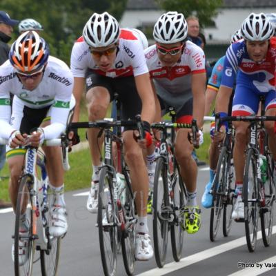 Worlds Championships 2012 Valkenburg  by Valérie Herbin (45)