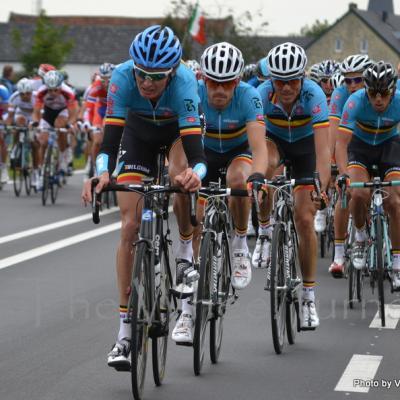 Worlds Championships 2012 Valkenburg  by Valérie Herbin (47)