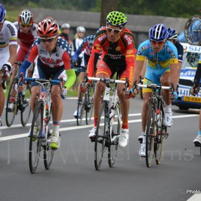 Worlds Championships 2012 Valkenburg  by Valérie Herbin (48)