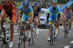 Worlds Championships 2012 Valkenburg  by Valérie Herbin (49)