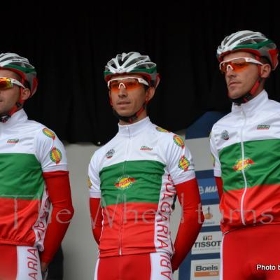 Worlds Championships 2012 Valkenburg  by Valérie Herbin (5)