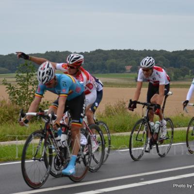 Worlds Championships 2012 Valkenburg  by Valérie Herbin (50)