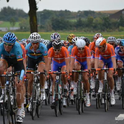 Worlds Championships 2012 Valkenburg  by Valérie Herbin (53)