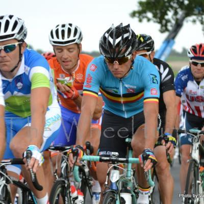 Worlds Championships 2012 Valkenburg  by Valérie Herbin (54)