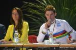 Worlds Championships Finish 2013 (8)