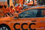Worlds CHampionships TTT Sittard 2012 by valérie Herbin (11)