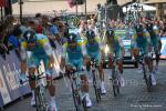 Worlds CHampionships TTT Sittard 2012 by valérie Herbin (34)