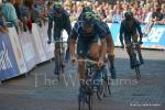 Worlds CHampionships TTT Sittard 2012 by valérie Herbin (40)