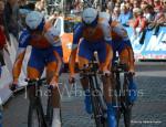 Worlds CHampionships TTT Sittard 2012 by valérie Herbin (41)