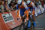 Worlds CHampionships TTT Sittard 2012 by valérie Herbin (42)