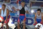 Worlds CHampionships TTT Sittard 2012 by valérie Herbin (7)