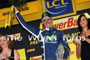 tour-de-france-2011-etape-8-8.jpg